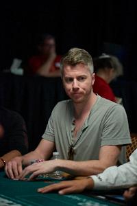 Magnus Martin profile image