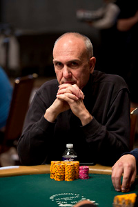 Manuel Labandeira profile image