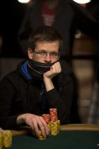 Manuel Mutke profile image