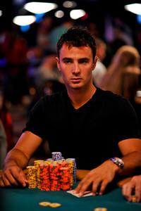 Marc-Andre Ladouceur profile image