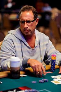 Marc Fluss profile image