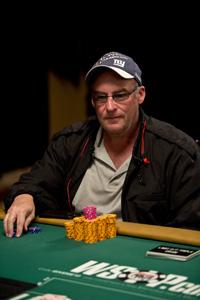 Marc Berman profile image
