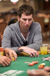 Marc Boyko profile image