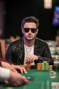 Marco Guibert profile image