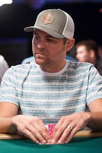 Marco Johnson profile image