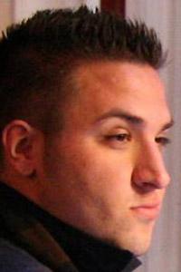 Marcus Bower profile image