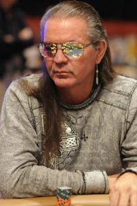 Marcus Gurley profile image