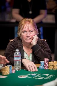 Margaret Martin (PA) profile image
