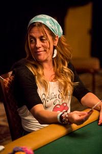 Maria Mayrinck profile image