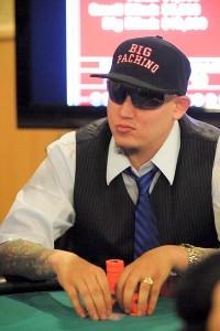 Mario Rodriguez profile image