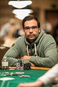 Mario Hofler profile image
