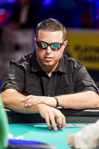 Mario Sequeira profile image