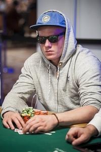 Marius Gierse profile image