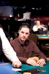 Mark Schmid profile image