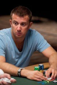 Mark Teltscher profile image