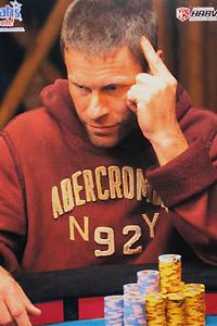 Mark Bonsack profile image