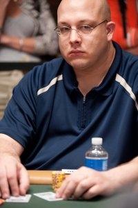 Mark Gryglik profile image