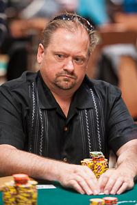Mark Bansemer profile image