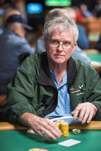 Mark Estes profile image