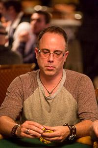 Mark Gallo profile image