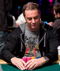 Mark Gregorich profile image