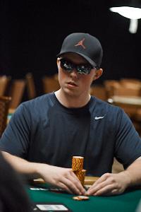 Mark Johnson Jr profile image