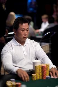 Mark Jun profile image