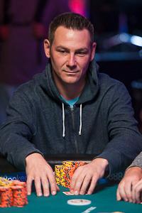 Mark McMillin profile image