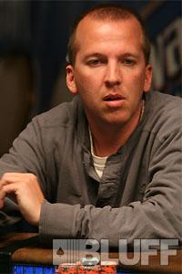 Mark Owens profile image