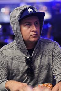 Mark Peckham profile image