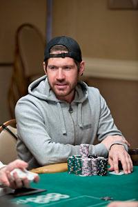 Mark Radoja profile image