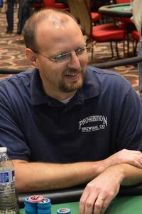 Mark Ross profile image