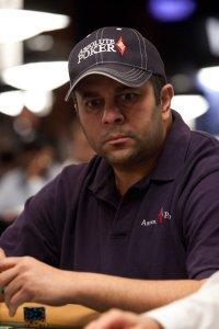 Mark Seif profile image