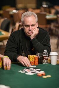 Mark Wilds profile image