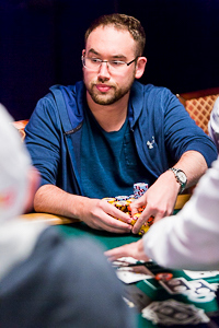Mark Zullo profile image