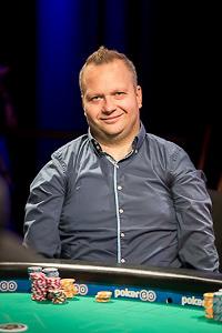 Marko Maher profile image
