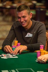 Marko Neumann profile image