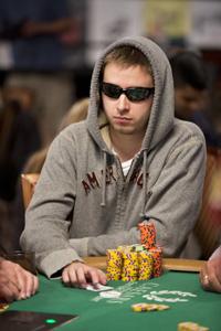 Markus Cara profile image