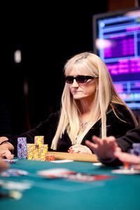 Marsha Wolak profile image