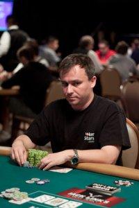 Martin Staszko profile image