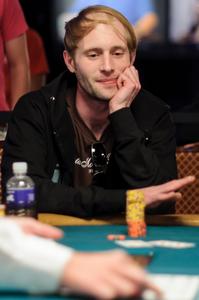 Martin Gradl profile image