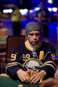 Martin Hanowski profile image