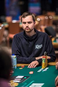 Martin Kabrhel profile image