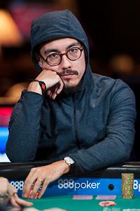 Martin Kozlov profile image