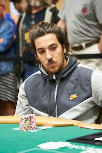 Martin Pineiro profile image