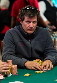 Martin Rotharmel profile image
