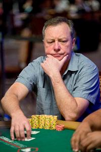 Martin Sawtell profile image