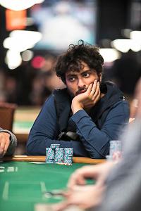 Martin Zamani profile image