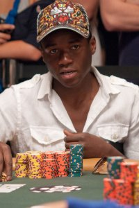 Martins Adeniya profile image