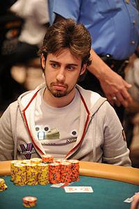 Massimiliano Martinez profile image
